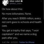 Political Memes Political, Amazon, Jeff Bezos, America, Reagan, Kingfish  May 2020 Political, Amazon, Jeff Bezos, America, Reagan, Kingfish