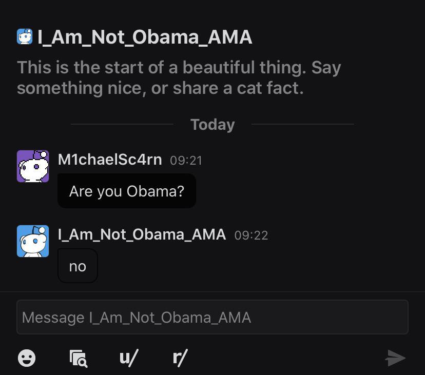 Cringe, Am_Not_Obama_AMA, PresidentObama, AMA, Michael Scarn, God cringe memes Cringe, Am_Not_Obama_AMA, PresidentObama, AMA, Michael Scarn, God  May 2020