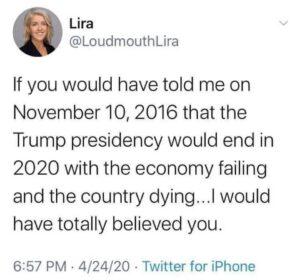 Political Memes Political, Trump, Biden, November, Hillary, Obama  May 2020