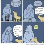 Wholesome Memes Cute, wholesome memes, Wingdings, Toffee, Minecraft, Lunar Baboon text: have no ide a wwrw.lunarbaboon.com  Cute, wholesome memes, Wingdings, Toffee, Minecraft, Lunar Baboon