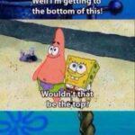 Spongebob Memes Spongebob, Thats text: Well]