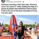 Political Memes Political, America, American, Confederate, Confederacy, USA  Jun 2020 Political, America, American, Confederate, Confederacy, USA