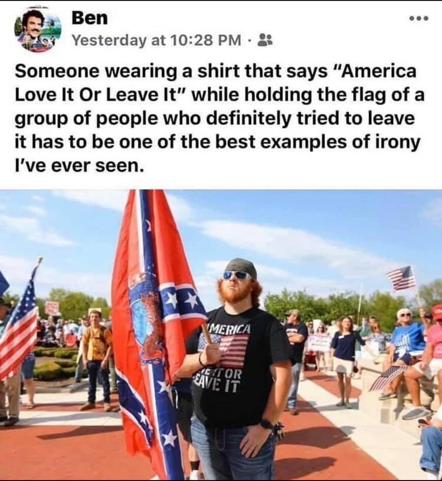 Political, America, American, Confederate, Confederacy, USA Political Memes Political, America, American, Confederate, Confederacy, USA  Jun 2020