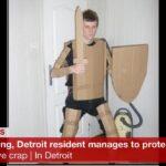 Christian Memes Christian, Detroit  Jun 2020 Christian, Detroit