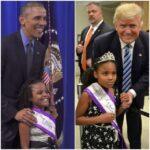 Political Memes Political, Trump, Biden, Obama, Epstein, America text:  Political, Trump, Biden, Obama, Epstein, America
