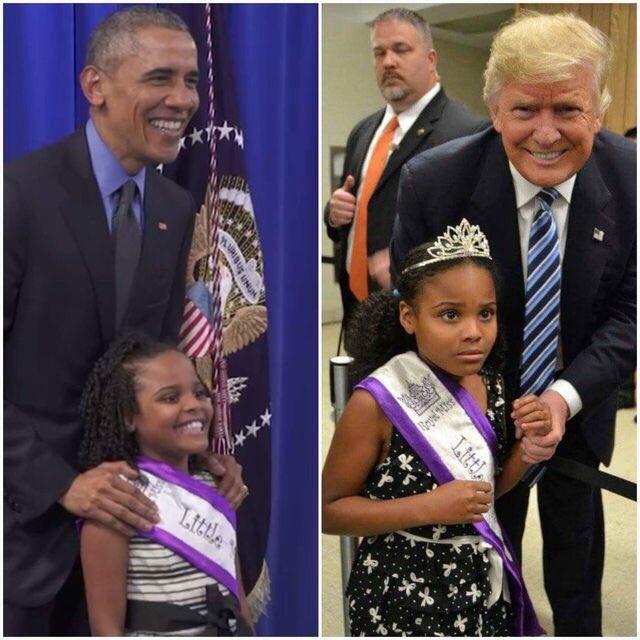 Political, Trump, Biden, Obama, Epstein, America Political Memes Political, Trump, Biden, Obama, Epstein, America text:
