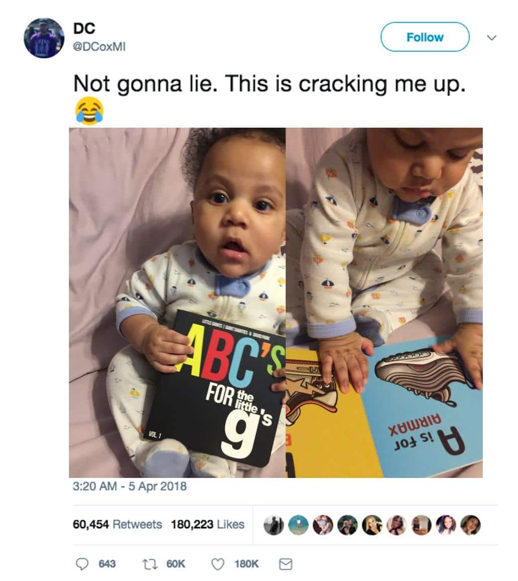 Black, ABCs Wholesome Memes Black, ABCs  Jun 2020