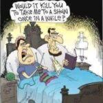 boomer memes Cringe, Historical WIFE BAD text: TROUBLe iN ne LiNCoLN Kilt. Yau zNce  Cringe, Historical WIFE BAD