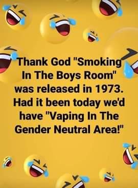 Cringe, Groups cringe memes Cringe, Groups text: Thank God