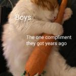 Wholesome Memes Wholesome memes,  text:  Wholesome memes,
