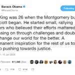 Wholesome Memes Black, Obama  Jun 2020 Black, Obama