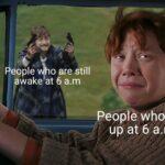 Dank Memes Dank, IvupsiD, Harry, Guns Akimbo, Sunday, Radcliffe text: 2열€. 773k 4牟€. 자금이。뇨  Dank, IvupsiD, Harry, Guns Akimbo, Sunday, Radcliffe