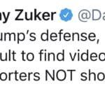 Political Memes Political, Trump, KKK, Democrats, White Power, White text: O @Danny... .11m Danny Zuker In Trump
