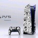 Anime Memes Anime, Xbox, PS5, DBrand text: PlayStation