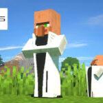 minecraft memes Minecraft, JGR3, HACwJ0, PhoenixSC, Dr Trayaurus text: ,3T5