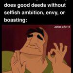 Christian Memes Christian, Bible  Jun 2020 Christian, Bible