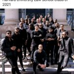 Wholesome Memes Black, Class text: Harvard University Law School Class of 2021 .V2Éyt)  Black, Class