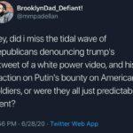 Political Memes Political, Trump, Republicans, Putin, Russia, American  Jun 2020 Political, Trump, Republicans, Putin, Russia, American
