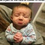 cringe memes Cringe, Brussel, Virus Disease, Covid, Brussels text: Dear Lord, Please don
