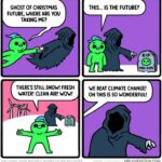 Wholesome Memes Wholesome memes, Scrooge, Cyberpunk, Christmas text: VIOO