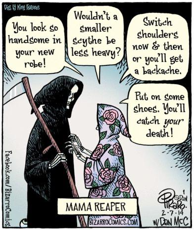 Wholesome memes, Reaper, Mama Reaper, Sithis, Momma, Mandy Wholesome Memes Wholesome memes, Reaper, Mama Reaper, Sithis, Momma, Mandy text: 当 引 V VVNVW Ⅱ ご 論 、 盟 a 盟 叩 四 B 賤 日 れ 。 州 5 明 物