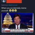 Political Memes Political, Fox, Ron Paul, Fox News  Jun 2020 Political, Fox, Ron Paul, Fox News