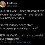 Political Memes Political, Portland, America, Trump, Right, Republicans  Jul 2020 Political, Portland, America, Trump, Right, Republicans