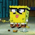 Spongebob Memes Spongebob, Cake text:  Spongebob, Cake