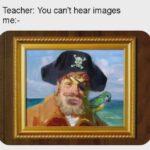 Spongebob Memes Spongebob,  text: Teacher: You can