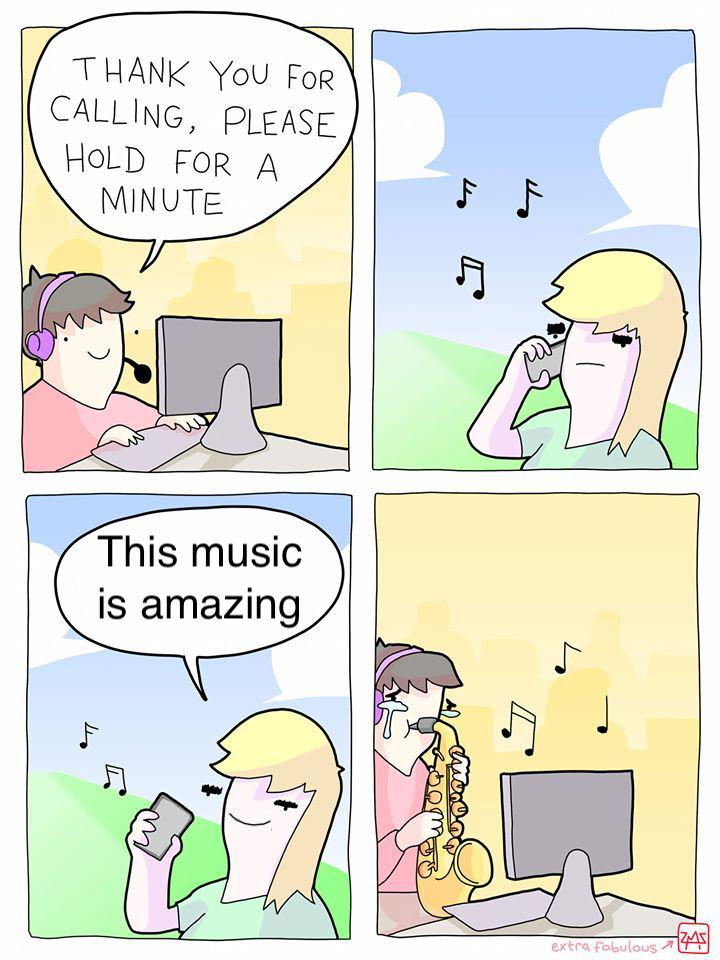 Wholesome memes, Shazam, Vaporwave, SCoMS3SkZk, Baker Street Wholesome Memes Wholesome memes, Shazam, Vaporwave, SCoMS3SkZk, Baker Street text: T HANK YOU FOR CALLING, PLEASE HOLD FOR A MINUTE This music is amazing