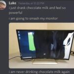 cringe memes Cringe, Luke  Jul 2020 Cringe, Luke