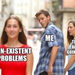 Wholesome Memes Wholesome memes,  text: 9N109 swa1808d INIISIW-NON!  Wholesome memes,