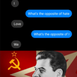 other memes Dank, Znamia, Visit, Slavsia, Pust, Otechestvo text: What