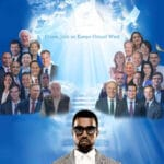 Political Memes Political, Trump, Pete, Tulsi Gabbard, Tulsi, Mike Gravel text: Come, join us Kanye Omari West  Political, Trump, Pete, Tulsi Gabbard, Tulsi, Mike Gravel