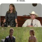 other memes Dank, Texas, YEARS OLD, Texan text: Father who beat a man to death for raping his 5-year-old daughter faces no charges in Texas. thillk the system works.  Dank, Texas, YEARS OLD, Texan