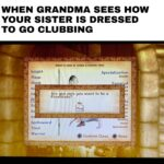 Dank Memes Dank,  text: WHEN GRANDMA SEES HOW YOUR SISTER IS DRESSED TO GO CLUBBING Select a class or create a custom class. Knight mage monk Specialization Stealth Ace you Stti•e gou svant to be a Pi Prostitute? No Yes Spellssvorcl Warrior IS ics C de Security Sneak Speechcraft Custom Class (O) Done  Dank,