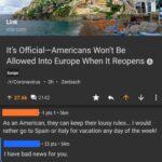 cringe memes Cringe, Greece text: Link afar.com UiS It