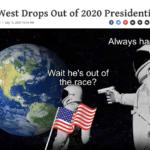 Political Memes Political, Biden  Jul 2020 Political, Biden