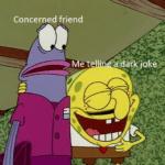 Spongebob Memes Spongebob,  text:  Spongebob,