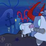 Spongebob Memes Spongebob, Patrick text:  Spongebob, Patrick