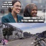 cringe memes Cringe, America, Somalia, Facebook, Yall, Said text: I ILOVEWUAT THE THANKS I IT TO FEEL MORE LIKE HOME  Cringe, America, Somalia, Facebook, Yall, Said