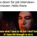 "Star Wars Memes Sequel-memes, Interviewer text: ></noscript><img class=""lazyload"" src="