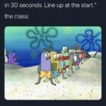 Spongebob Memes Spongebob, Begin  Jul 2020 Spongebob, Begin