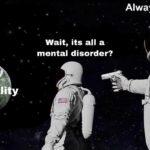 depression memes Depression, BPD text:  Depression, BPD
