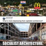 cringe memes Cringe, Detroit, USA, Facebook, America, Socialist text: ERON