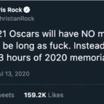 Black Twitter Memes Tweets, Sonic, Oscars, Oscar, Hedgehog  Jul 2020