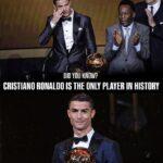 cringe memes Cringe, Ronaldo, Messi, Pele, Pel, Joe Thomas text: KNOW? CRISTIANO RONALDO IS THE ONLY PLAYER IN HISTORY  Cringe, Ronaldo, Messi, Pele, Pel, Joe Thomas