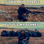 Wholesome Memes Wholesome memes, Planet, IN8, Earth, Afros Shah text: 9 《 8 影 《 9AR ト 02 S ト - ト 、 AR S, ト - ト ヨ 9  Wholesome memes, Planet, IN8, Earth, Afros Shah