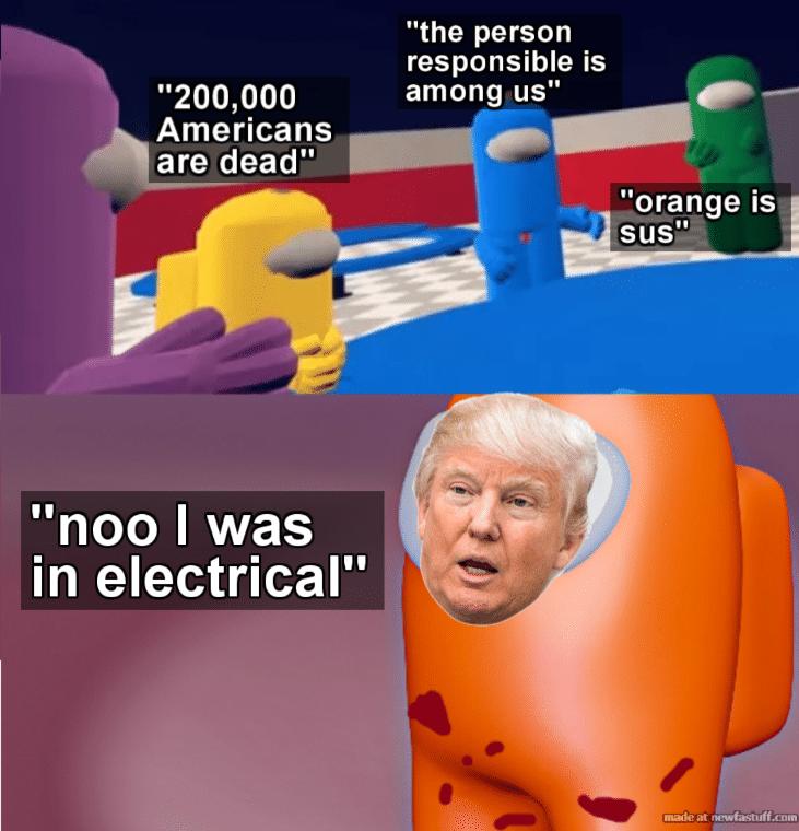 Trump Political memes Trump