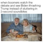 Political memes Biden  Biden